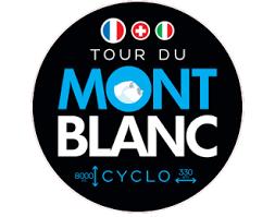 El Tour De Montblanc, Vatio A Vatio